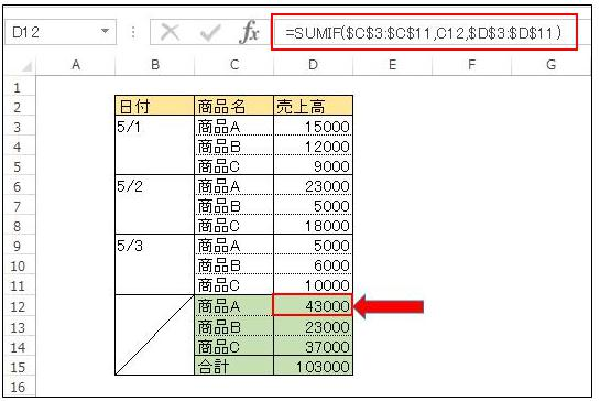 excel2_2
