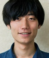 portraitokuyamayoshiyuki