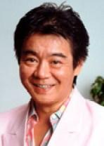 tanabe_yasuo