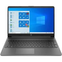 Best Laptops available for sale