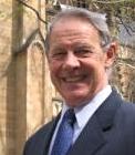 Dean Phillip Jensen
