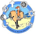 Vancouver multifaith workshop