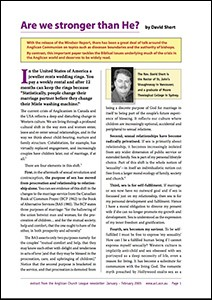 acl-news-jan-feb-2005