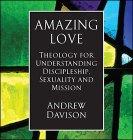 amazing-love-cover