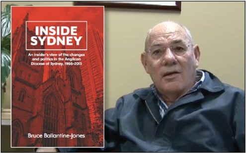 bruce-ballantine-jones-bbj-inside-sydney