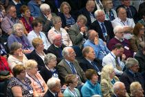 church-of-scotland-ga-2016