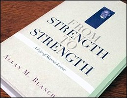 from-strength-to-strength-cover2