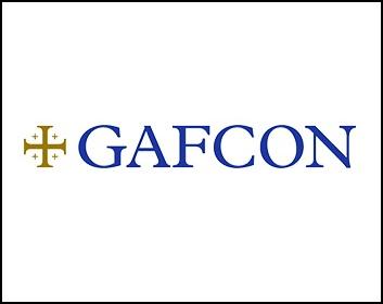 https://i2.wp.com/acl.asn.au/wp/wp-content/uploads/gafcon-logo-16.jpg
