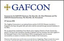 gafcon-statement-14-jan-2016