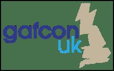 gafcon-uk-1