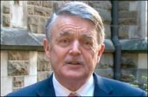 john-wilson-presbyterian-moderator-general