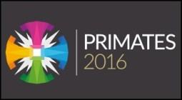 Primates 2016
