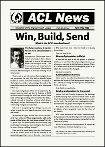 win-build-send-small
