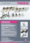 Rees Clip Product range pdf - REES Clips
