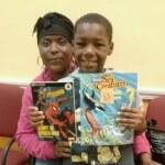 newsletter-donated-books-1015