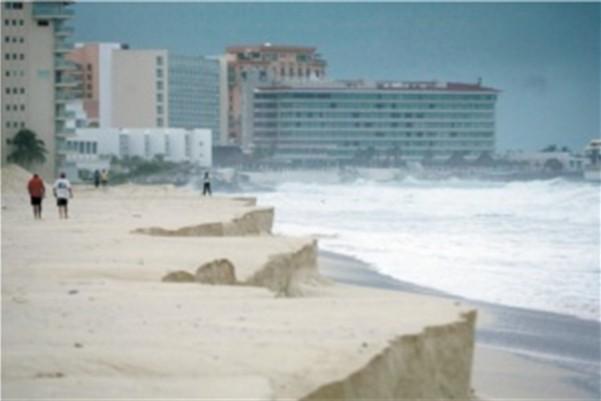 Cancun Ida Km 9 091111 03