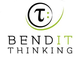 logo Bendit-thinking