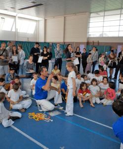 capoeira 9