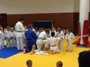 judo ACL 15