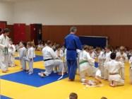 judo ACL 16