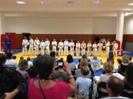 judo ACL 17