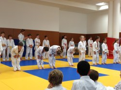 judo ACL 8