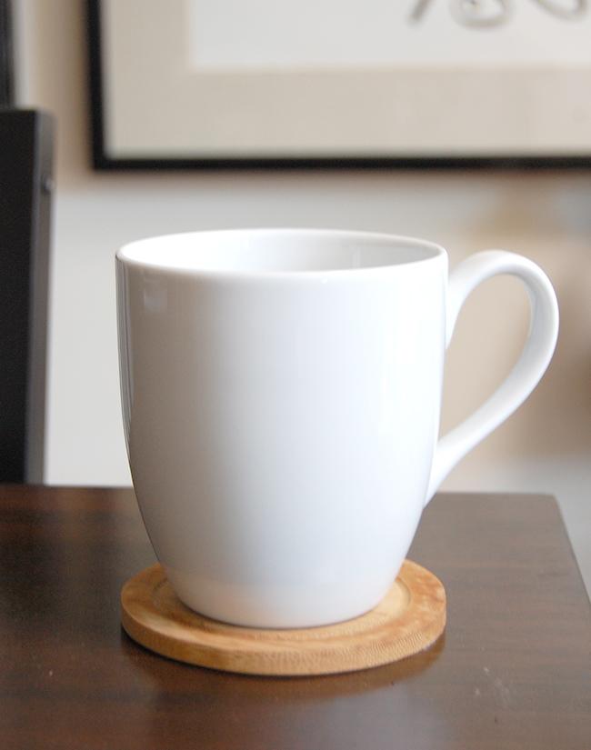 Natural cold remedies - organic loose leaf tea
