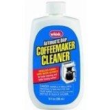 Kettle Cleaner