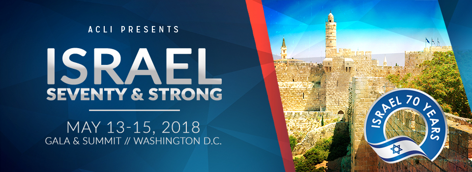 Image result for israel 70 and strong
