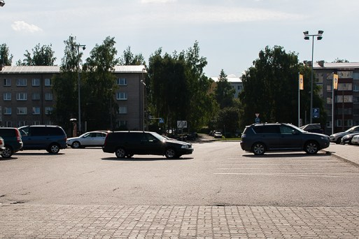 IMG_2411_700px