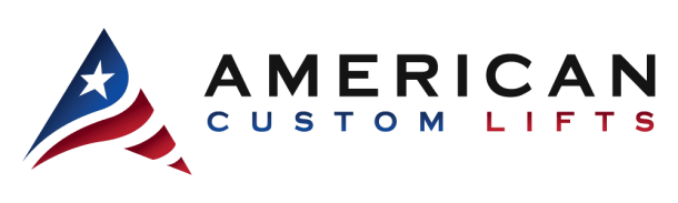 American Custom Lifts Logo
