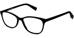 wp_daisy_100_eyeglasses_angle_a2_srgb