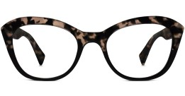 wp_goodney_189_eyeglasses_front_a2_srgb