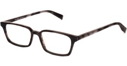 wp_morris_150_eyeglasses_angle_a2_srgb