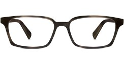 wp_morris_150_eyeglasses_front_a2_srgb