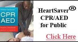 Cpr Nashville Bls Acls Pals Classes American Heart