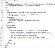 ead-lcsh-example