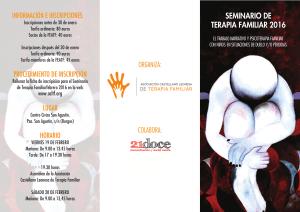 Seminario Terapia Familiar 2016 (1) (1)-1