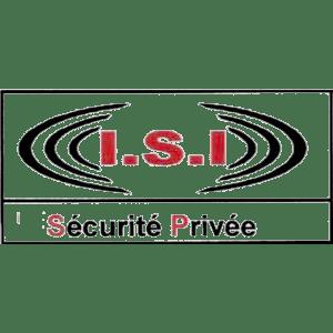 ISI Sécurité