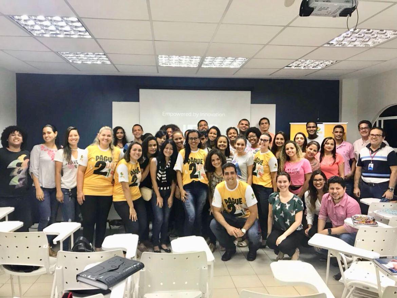 Associação Comercial do Maranhão engajada no Feirão do Imposto 2018