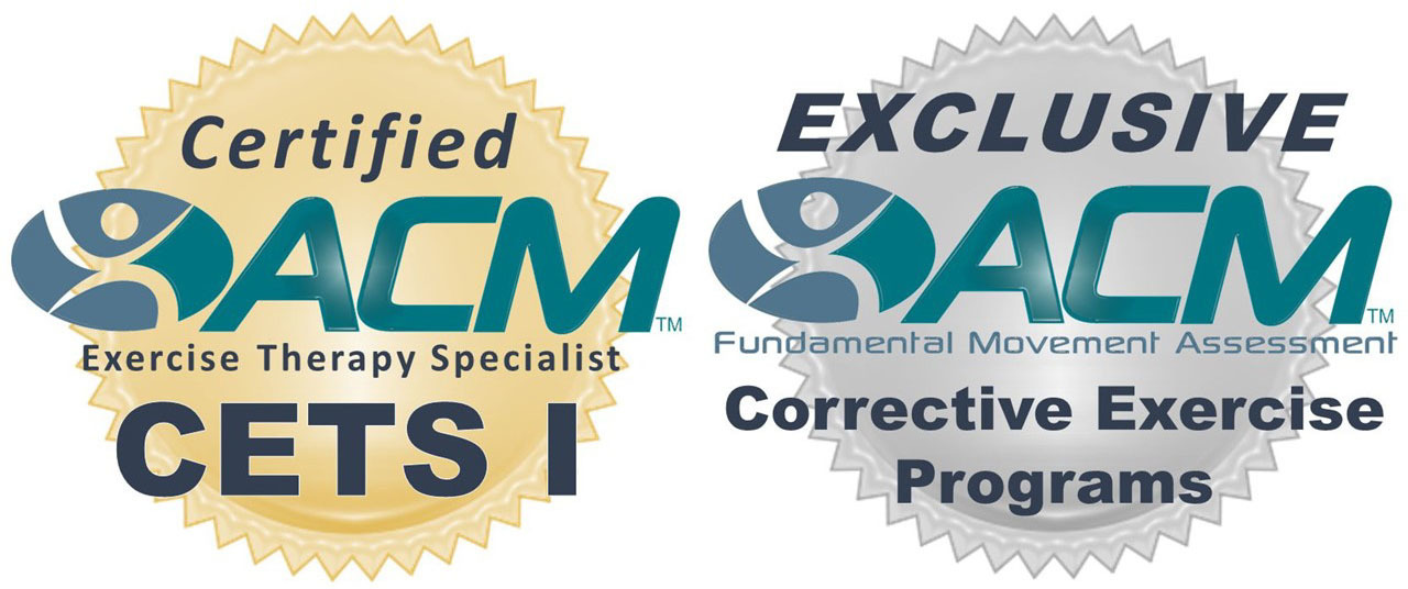 Cets Certifications