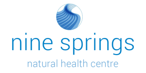ACMAC clinic nine-springs-natural-health-centre