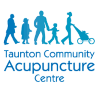 ACMAC clinic taunton acupuncture
