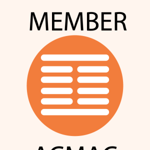 ACMAC members small logo