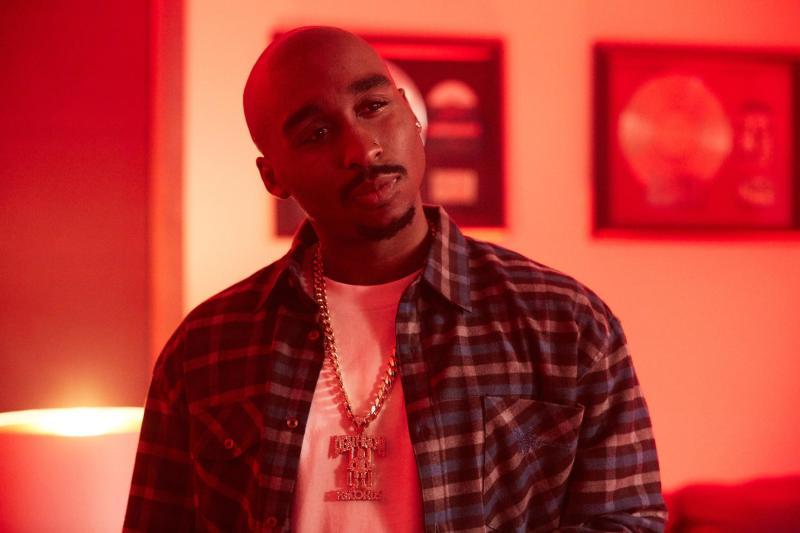 Tupac Shakur (Demetrius Shipp Jr) in 'All Eyez on Me' - DOP Peter Menzies Jr.jpg
