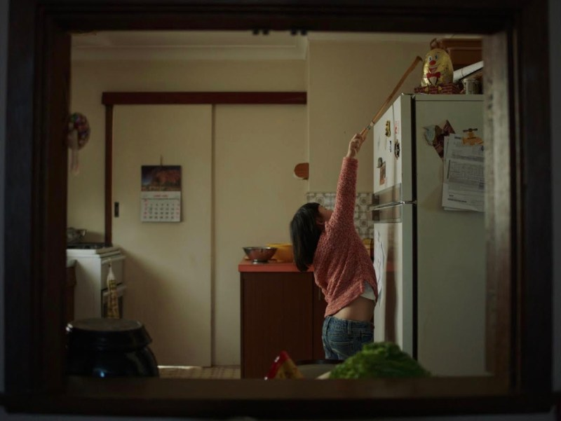 2. A scene from 'The Egg' - DOP Matthew Toll.jpg
