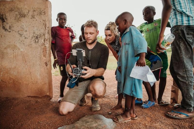 AKONI-GHANA-DAY-05-25 - PHOTO Barnaby Downes