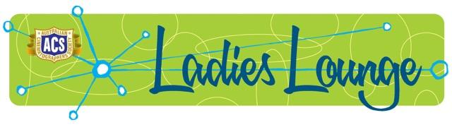 LadiesLounge_RGB-Letter-Head-Ver2