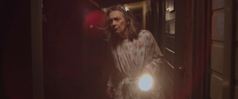 8. A scene from short film 'Shepherd's Pie' - DOP Hossein Khodabandehloo
