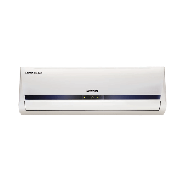 Image Result For Hitachi Split Ac Ton Star Price